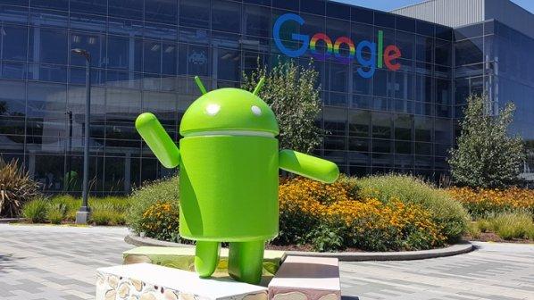 چگونه مطمئن شویم حسابهای گوگل ما توسط بدافزار اندروید هک نشدهاند؟