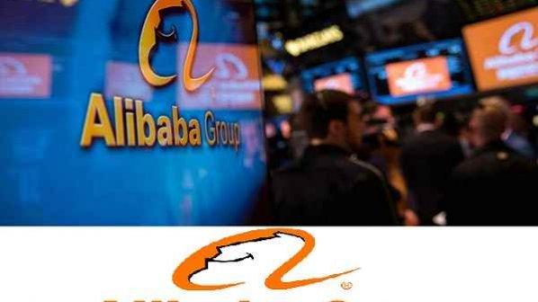 علیبابا چهار مرکز داده جدید افتتاح میکند
