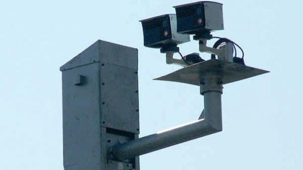 چگونه دوربینهای پلیس ایران پلاکهای پنهان یا مخدوش خودروها را کشف میکنند
