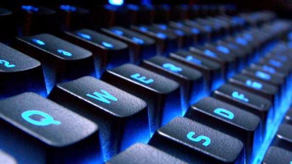 جزئیات لایحه بودجه سال آینده برای بخش فناوری اطلاعات و ارتباطات