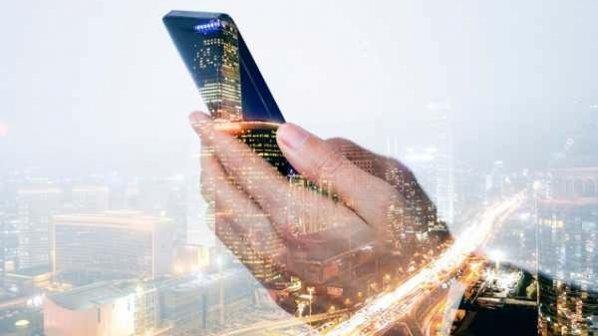 ۱۰ استان برتر از نظر ضریب نفود تلفن