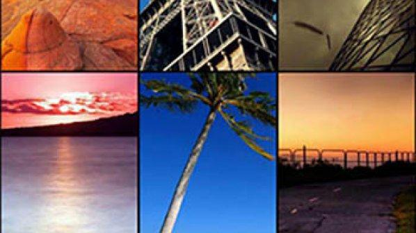 دانلود کنید: دنیایی از تصاویر پسزمینه جذاب موبایل