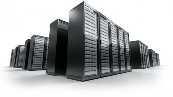 هیچ دستگاه دولتی نمیتواند مرکز داده راهاندازی کند!