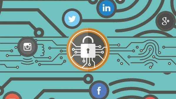 باید ۳۰ شبکه اجتماعی در ایران فیلتر شود!