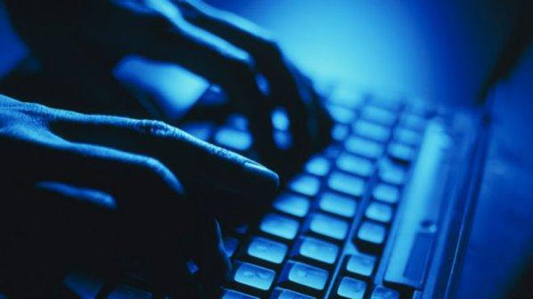 عملیات سایبری جدید امریکا بر علیه ایران با نام رمز «نیتروزئوس»