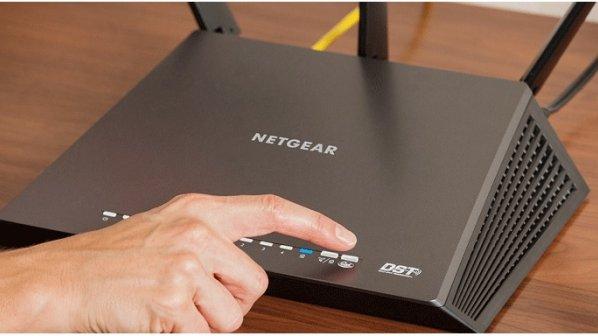 مواظب باشید: آسیبپذیری جدید در روترهای Netgear