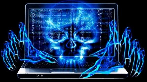 بدعتی جدید در دنیای هکری: آلوده کنید و کلید دریافت کنید