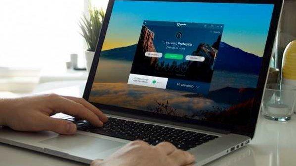 ضدویروس پاندا گواهینامه VB100 ویندوز 10 دریافت کرد