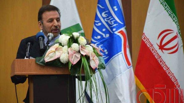 ظرفیت اینترنت ایران ۱۰ هزار گیگابیتی میشود!