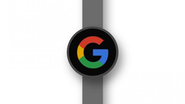 گوگل از دو ساعت هوشمند اختصاصی رونمایی میکند!
