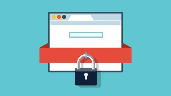 ۴۰ درصد سایتهای دولتی ایران باگ امنیتی دارند