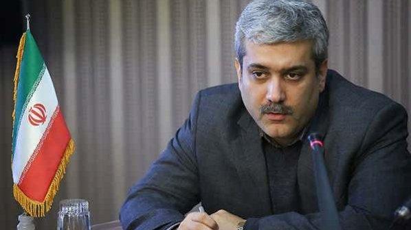 ۴ استارتآپ ایرانی بیش از ۴ هزار میلیارد تومان فروختند