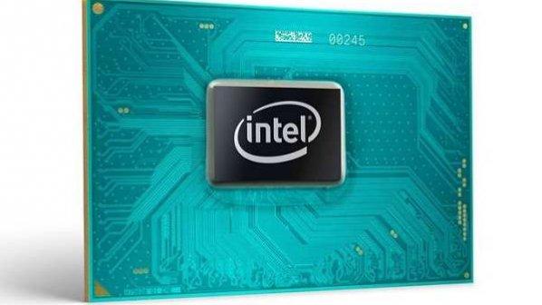 پردازندههای نسل هفتم دسکتاپ و لپتاپ اینتل بهصورت رسمی معرفی شدند