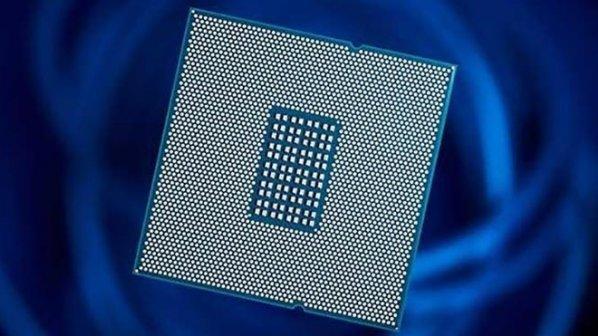 پردازنده سرور ۴۸ هستهای کوالکام