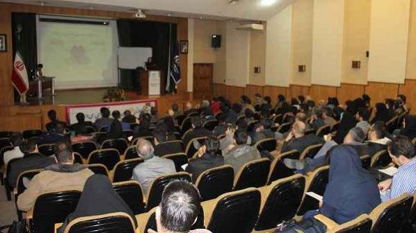 برگزاری نشست تخصصی «اینترنت اشیا و شرکتهای ایرانی»