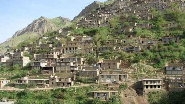 استفاده از خطوط برق برای رساندن اینترنت به مناطق کوهستانی ایران
