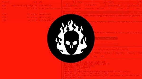 هکرها نسخه جدید کیت «برداشت ارز مجازی» را عرضه کردند