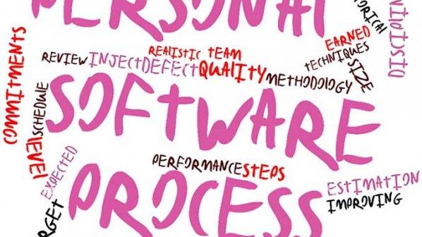 فرایند نرمافزار شخصی؛ راهکاری قدرتمند پیشروی برنامهنویسان