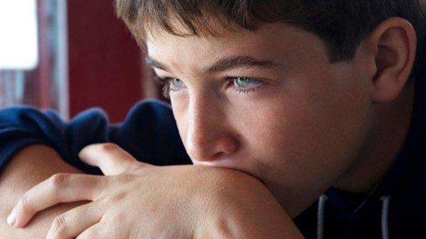 کامپیوتر میتواند بیماری «اوتیسم» را تشخیص دهد