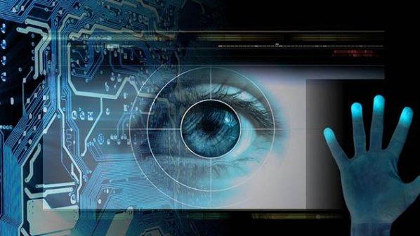 آینده مکانیزمهای احراز هویت