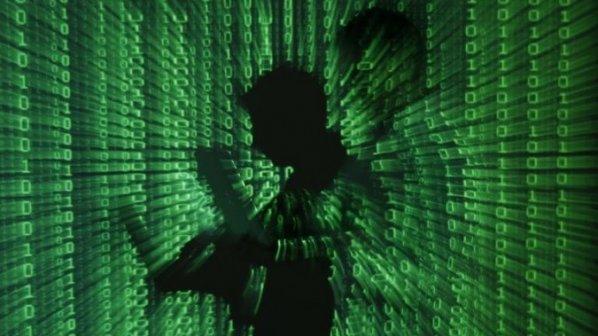 بدافزاری که در ایمیلهای بانکی جعلی پنهان میشود