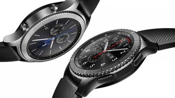 ورود سومین نسل ساعت هوشمند خانواده Gear سامسونگ به بازار ایران