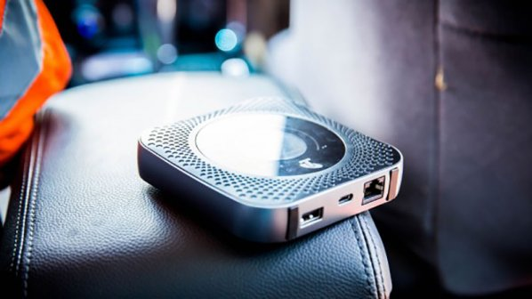 اولین LTE گیگابیتی در استرالیا راهاندازی شد