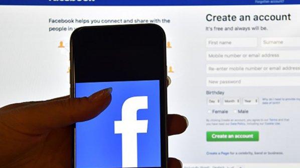 فیسبوک و گیتهاب به دنبال آزمایش مکانیزم بازیابی دو عاملی هستند