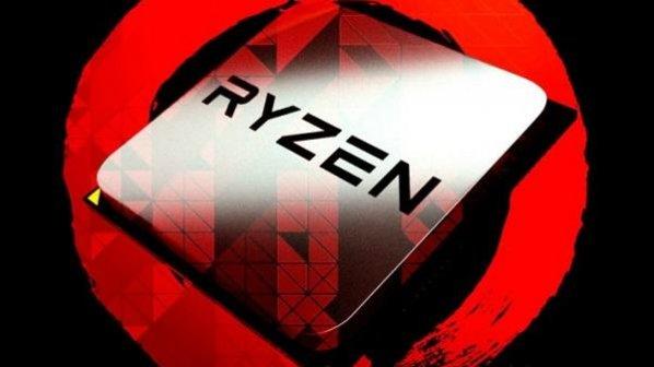 بهزودی سریعترین اعضای خانواده Ryzen7 در بازارهای جهانی