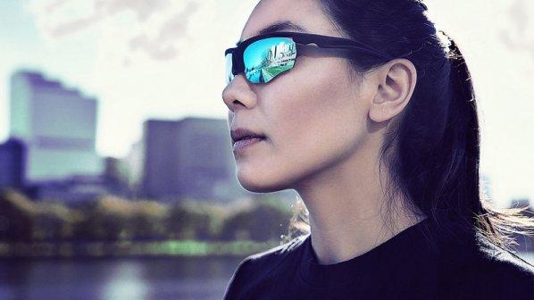 با اسکن صورت و چاپ سهبعدی؛ عینک آفتابی خودتان را سفارش دهید