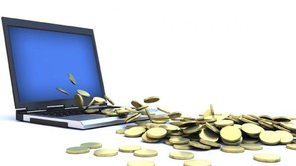 سهم کم اقتصاد ایران از اینترنت اما وابستگی شدید به گوگل