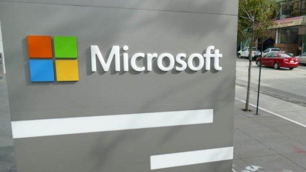 بهروزرسانی مایکروسافت در آخرین دقیقه به تعویق افتاد