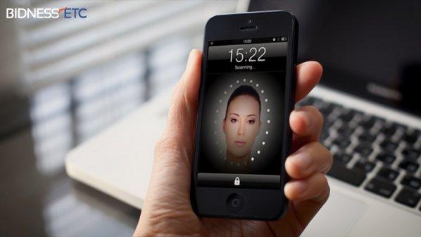 آیفون 8 به قابلیت اسکن چهره مجهز میشود!