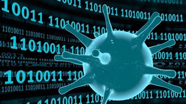 افزایش حمله به سرورهای ویندوزی داخل ایران