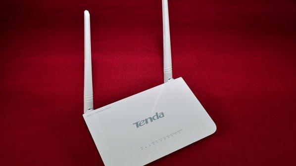 دستگاهی چهار کاره برای شبکه وایفای خانگی!