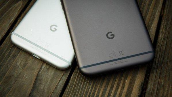 امسال گوگل پیکسل 2 با طراحی و قیمتی بالا معرفی میشود