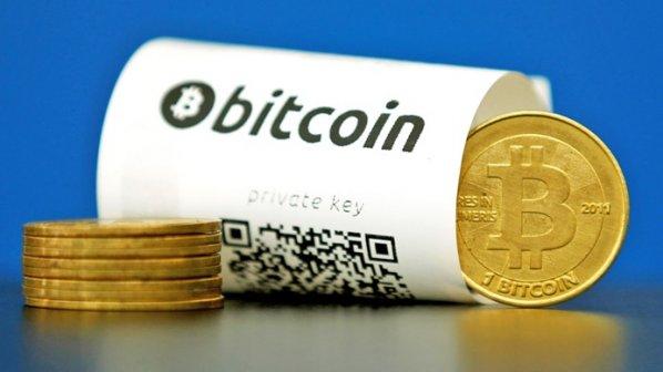 برای اولین بار ارزش پول دیجیتالی از طلا بیشتر شد