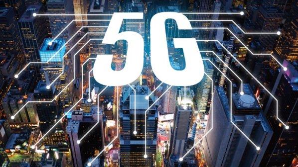 ۷ کار باورنکردنی که میتوانید با 5G انجام دهید