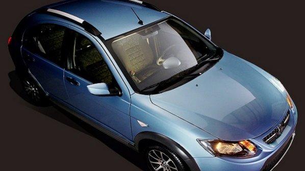 مشخصات ارزانترین خودروی اتوماتیک سایپا اعلام شد+ جدول اطلاعات