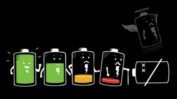 انقلابی در باتری اسمارتفونها: سه برابر ظرفیت بیشتر و غیرقابل احتراق