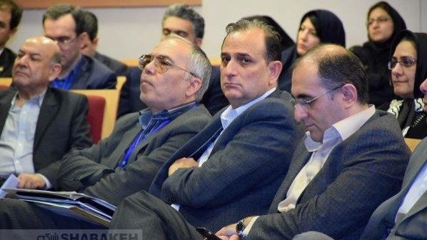 همایش «برجام و اقتصاد مقاومتی، سرمایهگذاری و اشتغال در حوزه فاوا»