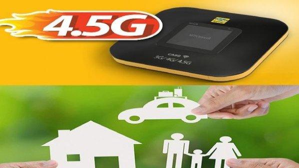 از آغاز فروش مودمهای 4.5G تا اجرای طرح بیمه حوادث سفرهای نوروزی