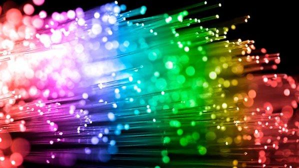 شبکههای ترابیتی؛ آینده نزدیک!