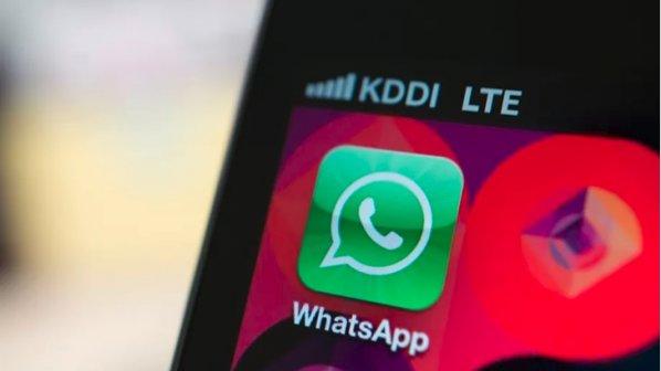 آسیبپذیری بحرانی تلگرام و واتسآپ ترمیم شدند