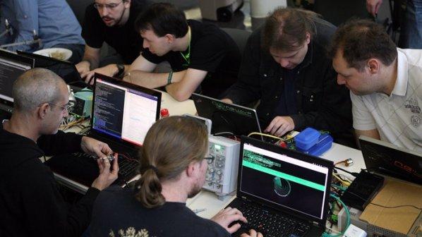 چگونه هکرهای روسی بدون گذرواژه به میلیونها حساب کاربری یاهو دسترسی پیدا کردند