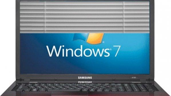 ویندوزهای قدیمی روی سختافزارهای جدید دیگر بهروزرسانی نمیشوند