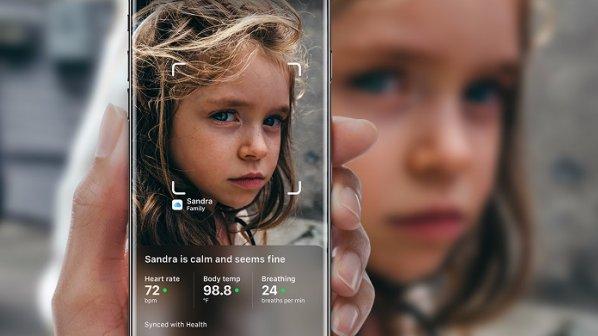 بلومبرگ؛ اپل آیفون 8 را با واقعیت افزوده همسو میکند!