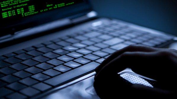 چگونه هکرها بدون رمزعبور وارد شبکه اجتماعی شما میشوند + راهحل
