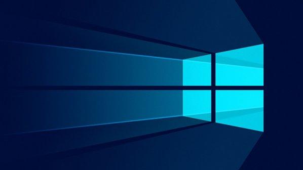 اگر قصد نصب و کار با ویندوز ۱۰ را دارید؛ ابتدا این ده مطلب کاربردی را بخوانید!
