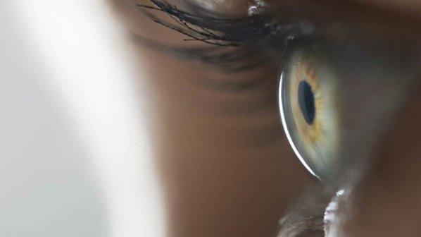 با این کاشتنی جدید نابینایان دوباره بینا میشوند!